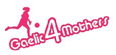 g4m_logo