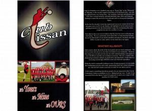 Club Lissan 1 copy