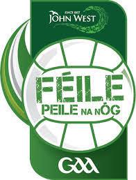 peil-na-nog-logo